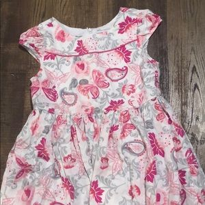 Other - Polly & Friends Dress